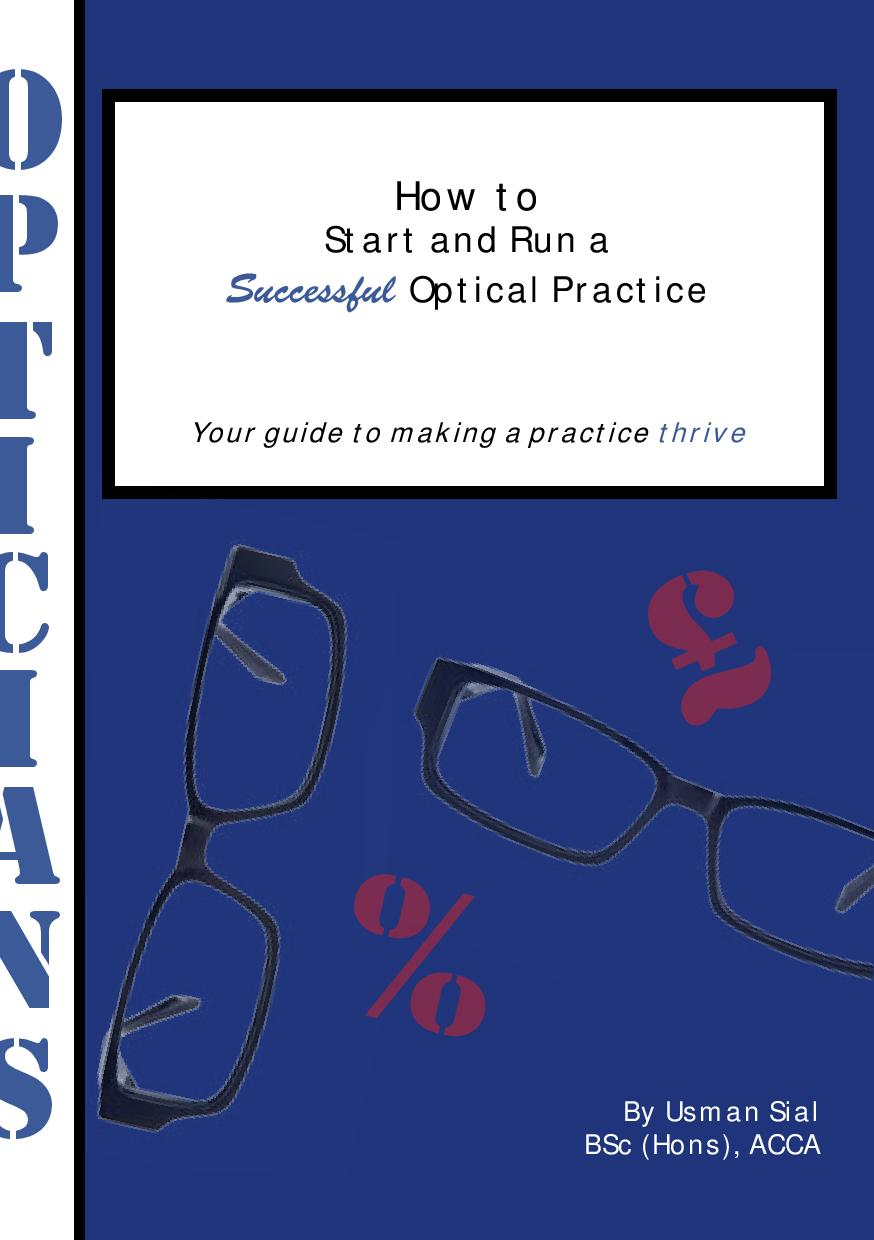 How-to-start-and-run-successful-Optical-Practice-.jpg